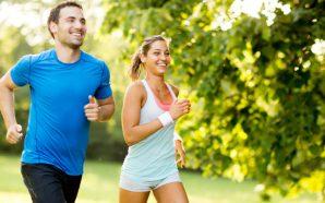 ¿Tienes antojos de vez en cuando? Esto debes correr para eliminar sus calorías