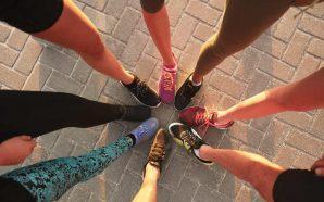 Sabías que las zapatillas de running para hombres y mujeres…
