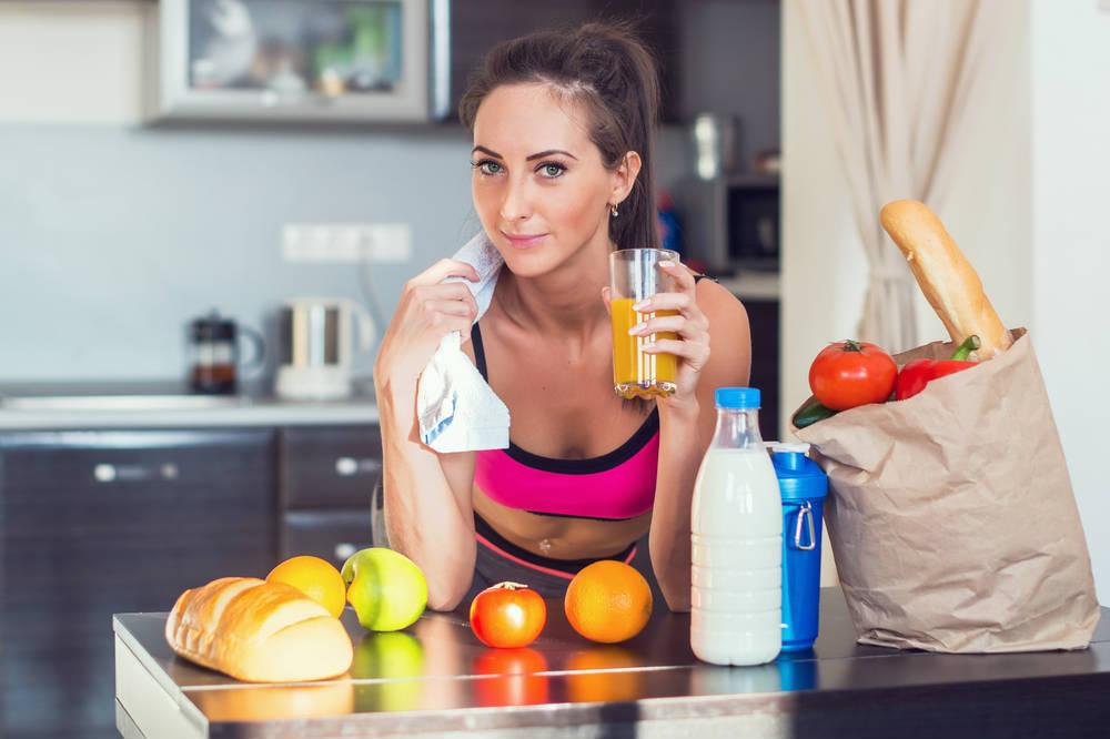 Verdades y mentiras sobre los suplementos dietarios