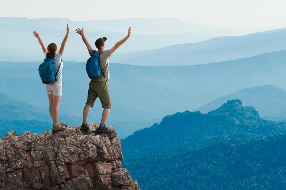 8 ejercicios para fortalecer el amor en pareja, ¡una relación sana y duradera!