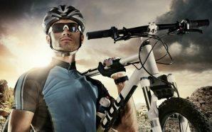 ¿Te gusta montar en bicicleta? Tienes que tener estas 5 'apps' en tu celular
