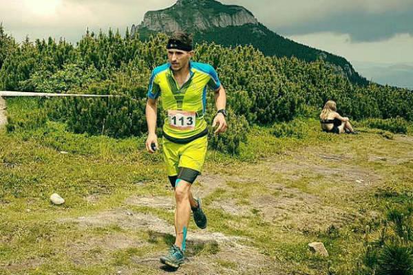 Trail running, la nueva tendencia en el mundo ¡Conócela!