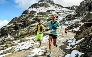Trail running, la nueva tendencia en el mundo