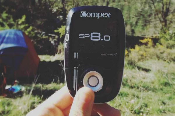 5 dispositivos tecnológicos que todo runner debe tener