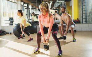 7 mitos sobre fitness ¿verdad o mentira?