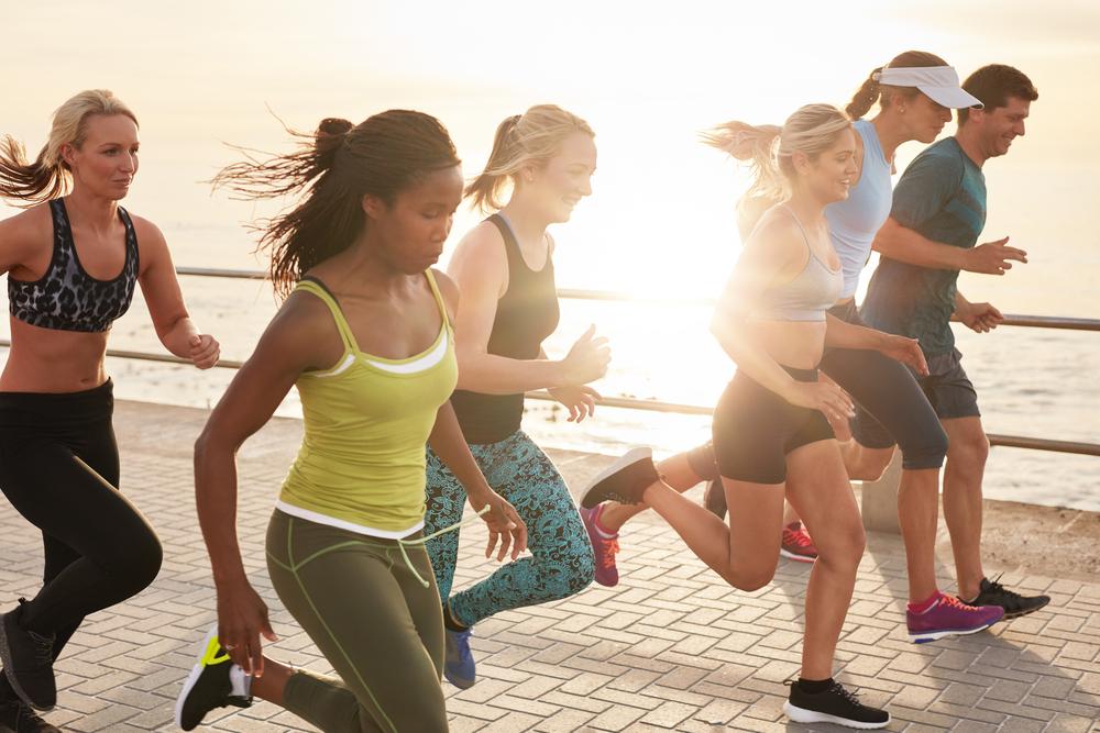 Los errores más comunes al iniciar en el mundo del running