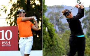 El Ránking Mundial Aficionado de Golf, una década de destacando a los más clasificados