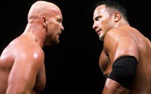 ¿Recuerdas a estos 5 luchadores legendarios de la WWE?