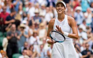 ¿Sabes porqué al tenis se le conoce como el deporte blanco?