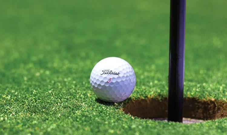 Sabes, ¿cuál es el origen del tamaño de los hoyos de golf? ¡Increíble!