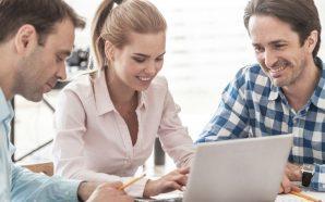 Conoce la nueva experiencia digital que te brinda el Centro de Soluciones Servientrega