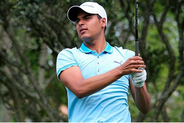 sebastian-muñoz-golfista
