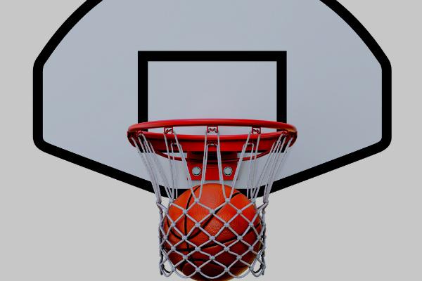 7 datos curiosos de la historia del baloncesto 7