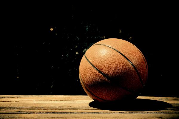 7 datos curiosos de la historia del baloncesto 1