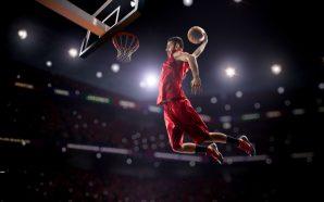 6 juegos en Android para los amantes del baloncesto