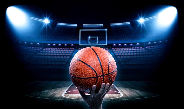 7 datos curiosos de la historia del baloncesto