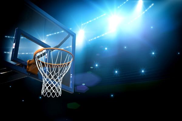 7 datos curiosos de la historia del baloncesto 6