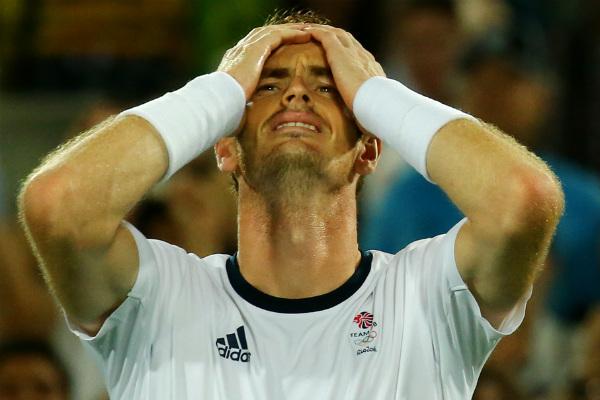 Rafael Nadal recupera el puesto del mejor del mundo 2