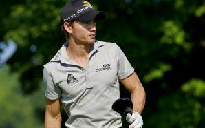 Camilo Villegas, la inspiración de los jóvenes golfistas colombianos