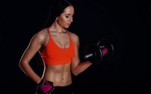 Mitos sobre el fitness ¿Qué es cierto y qué no?