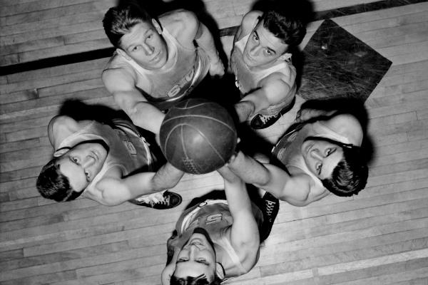7 datos curiosos de la historia del baloncesto 2