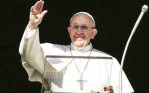 Así será la logística de la visita del Papa en 4 ciudades de Colombia