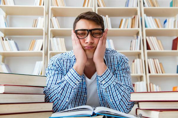 leer-aburrido