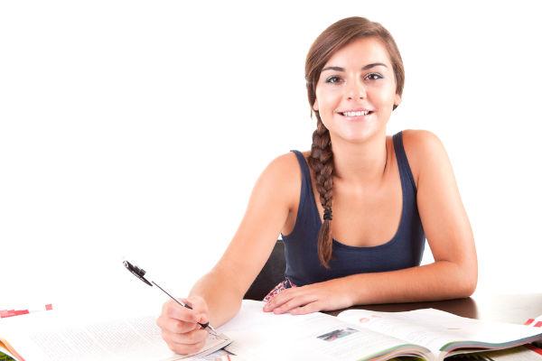 mujer-estudio