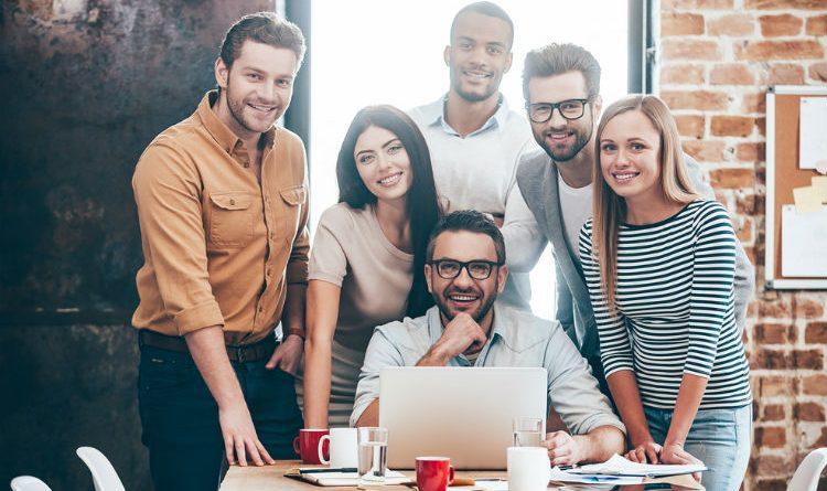 7 maneras de ser mejor en la vida y el mundo profesional