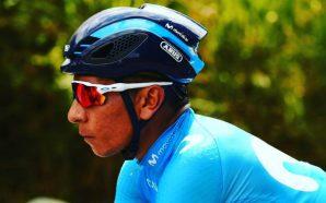 El sorprendente récord que tiene Nairo Quintana. ¡Orgullo colombiano!