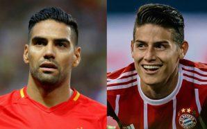 5 futbolistas que nos muestran que son muy buenos hermanos