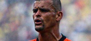 El histórico portero de la selección Colombia murió en el 2012, pero sigue siendo recordado en el corazón de los hinchas.