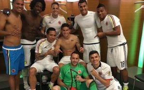 Jugador de la selección Colombia se quedaría sin técnico en…