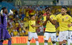 El jugador colombiano que ganó un reconocimiento en Europa ¡De…