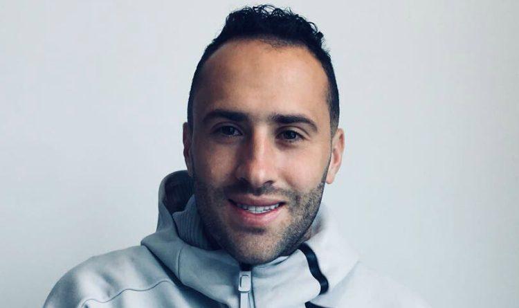 Este arquero colombiano será una gran sorpresa para el Mundial