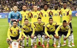 Estos dos colombianos podrían lograr su primer título en Europa…