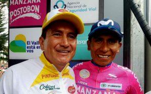 Lucho Herrera y las grandes hazañas en su carrera, ¡viva…