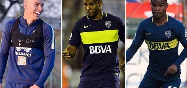 Jugador colombiano estaría a punto de jugar en un grande de Europa. ¡No lo creerás!