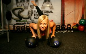 Los ejercicios ideales que debes hacer para quemar calorías