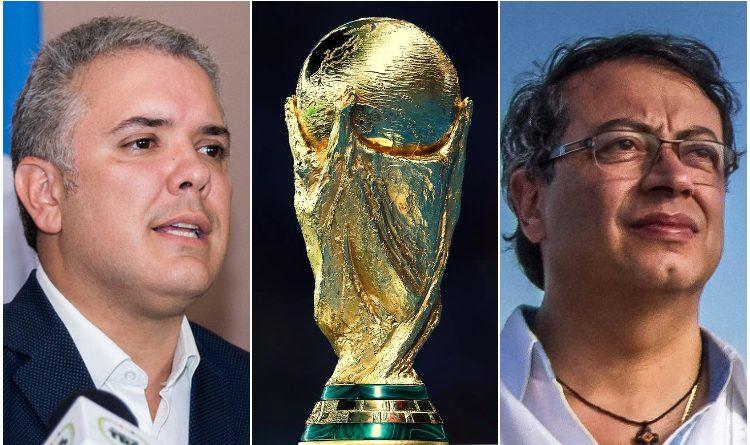 Prográmese desde ya para ver los partidos del Mundial y para votar en segunda vuelta