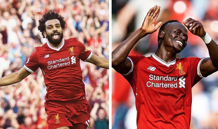La llegada del Liverpool a la final de la Champions pondrían en problema a estos jugadores debido a la religión que practican.