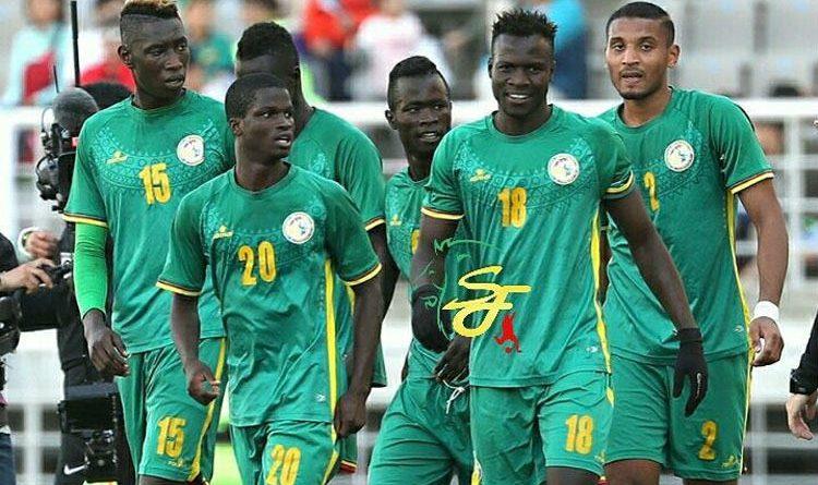 Datos que debes saber sobre Senegal, uno de los rivales de Colombia en el Mundial