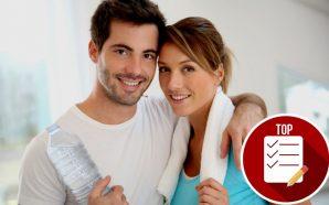 Ejercicios para fortalecer el amor en pareja, ¡una relación sana…