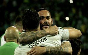 Nacional vs. Deportes Tolima, así quedó definida la gran final de la Liga Águila 1-1