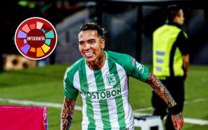 Atlético Nacional lleva la ventaja en la final de la…