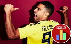 Falcao llevaría sus goles a Italia, el AC Milan sería…