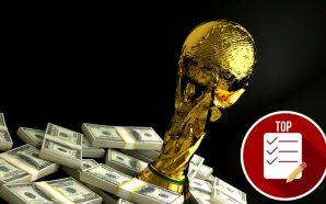 El ahorro que debes hacer para ir al Mundial de…