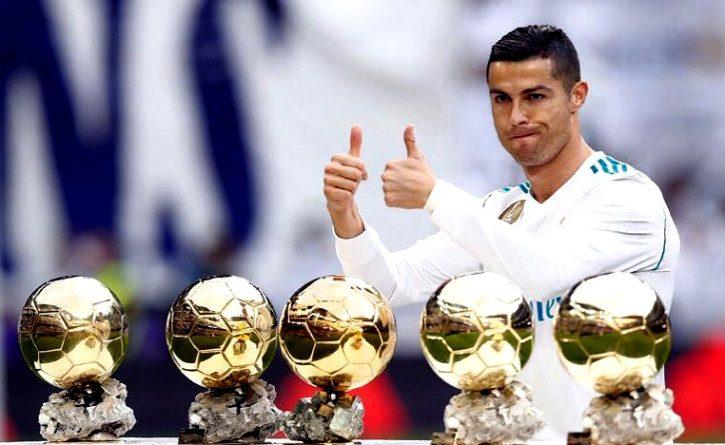 El mensaje de despedida de Cristiano Ronaldo al madrinismo, ¡9 años de historia!