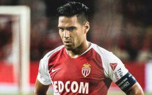 Falcao García confirmó que continuará en el Mónaco en la…