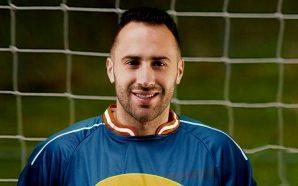 David Ospina rumbo a Italia, el Napoli será su nuevo equipo según Caracol Radio